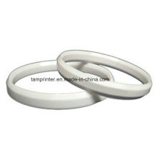 Tungsten Ceramic Ring for Sealed Ink Cup Pad Printer