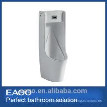 Floor Standing Sensor Modern Human Urinal (HA3010)