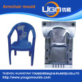 China profession design manufacture plastic mould integration