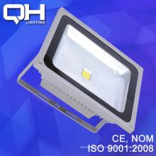 Wasserdichte 75w LED Flut Beleuchtung besten Preis-Qualität