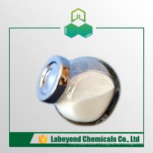 Stabilizers bulk supply agar agar powder price taurine