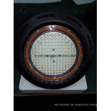 Philips LED Meanwell Treiber 5 Jahre Garantie 100W / 150W / 200W / 240W UFO LED-Fabrik-Licht