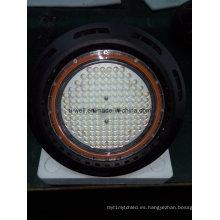 Philips LED Meanwell Driver 5 años de garantía 100W / 150W / 200W / 240W UFO LED Factory Light