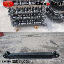 Djb800/420 Горно 27simn, поддерживающих потолочные балки