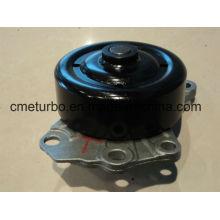 Bomba de água automática OEM 1610080001 para Toyota, Sirion (M3-) 1.0