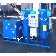 Psa Stickstoff Generator für Dünger