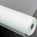 Red de fibra de vidrio de hormigón de 145 g