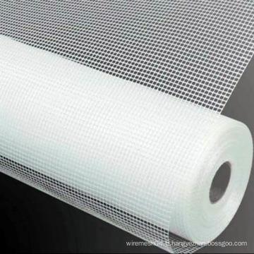 Filet de fibre de verre concret 145g