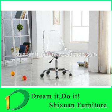 estilo popular New design cadeira de escritório com roda