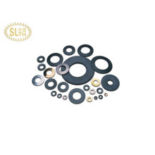 Slth-Ds-00 60si2mn 65mn Disc Spring for Industry