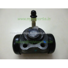 TVS KING Genuine Spare Parts Exporters