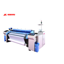 Rifa Water Jet Weaving Machine