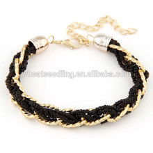 Bracelet mode féminin indien