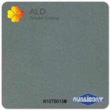Fournisseur de peinture conductrice en poudre (H1070015M)