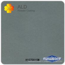 Revêtement en poudre anti-corrosion anticorrosif en poudre (H1070015M)
