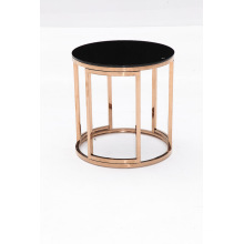 High Glossy Living Room Furniture Coffee Table