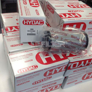 Ganti Germany HYDAC 1300R Series