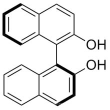 Chiral Chemical CAS Nr. 18531-99-2 (S) -1, 1'-Bi (2-Naphthol)