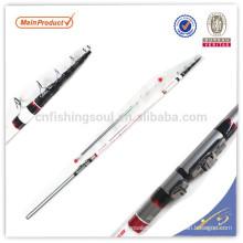 BOLOR008 chinês equipamento de pesca china artes de pesca bolognese alta vara de pesca de carbono à bolonhesa