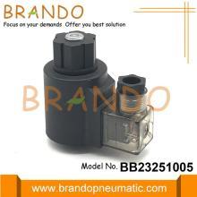 Bobine hydraulique pour la vanne directionnelle hydraulique Yuken DSG-03