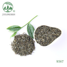 Factory Directly Provided Stir-fried Chunmee 9369 Quality Buy Organic Chinese Green Tea