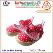 Chaussures pour enfants enfants