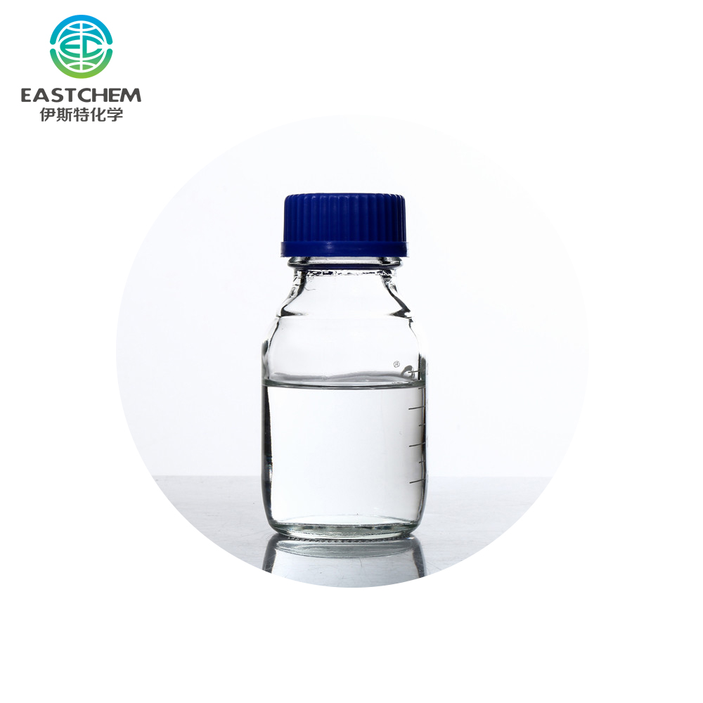 Isoparaffin Solvent Oil