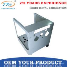 best price sheet metal fabricator