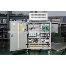 Elevator spare parts,lift parts COP,button,control system