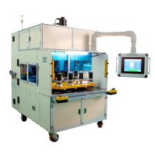 Automatische Stator Coil Wickelmaschine
