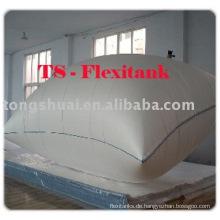 PE zur Verfügung Flexibag für Bulk-Flüssigkeit
