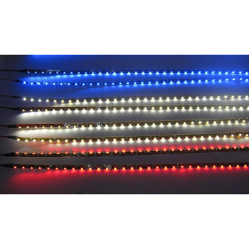 335 rgb vista laterale led strip non impermeabile led strip light