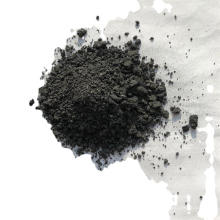 natural graphite powder, flakes, micronized