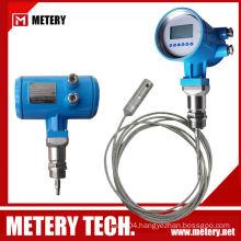 Radar level meter Radar liquid level meter MT100RL Metery Tech. offer