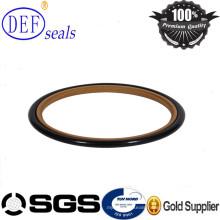 PTFE/Teflon Hydraulic Seal Kits/Step Rod Seal