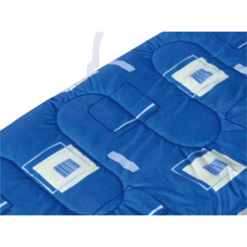high quality Big and Tall Size lined Envelope Sleeping Bag