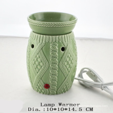 Electric Lamp Warmer- 13ce21138