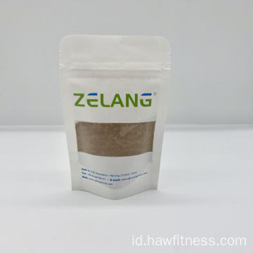 anti-alkohol mendukung Pueraria Flower Extract powder