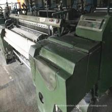 Used Original Belguim Picanol Gtm Rapier Textile Machine