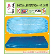 Disposable Bed Sheet for Medical and Surgical Use Mainly in Hospitals