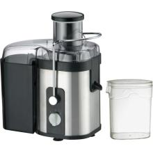 Extracteur de multi fonction Power Juicer