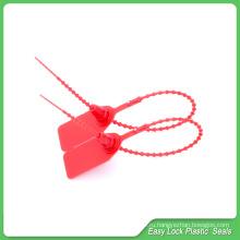 Пластиковая пломба безопасности (JY250B)