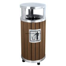 Outdoor Rubbish Bin/Garbage Bin (DL88)