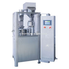 discount small automatic capsule filling machine