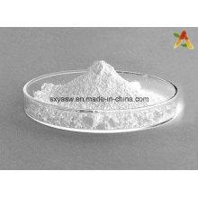 Hialuronato de sodio de alta calidad no CAS 9004-61-9
