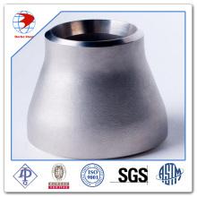 Réducteur en acier inoxydable 316 à sablage