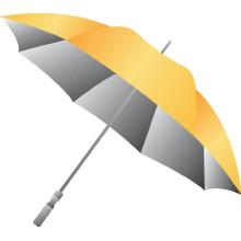 Parapluie manuel Open Coating Staight (BD-56)
