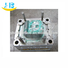 Custommade oem high precision with good quality steel or aluminum mould