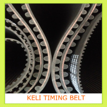 Special Small Driving Belt (S4.5M)