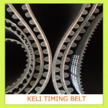 Industrial Rubber Timing V Belt (S3M)